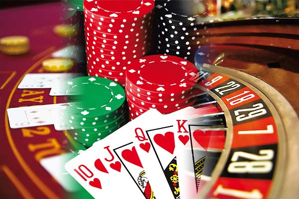 Casino gambling gambling game guide online only reliable respectable casino bus services
