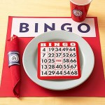 Bingo-Online-Fiesta-