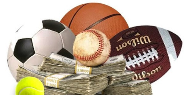 Secrets of sports betting affiliate program