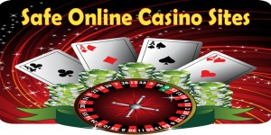 Free online casino sites