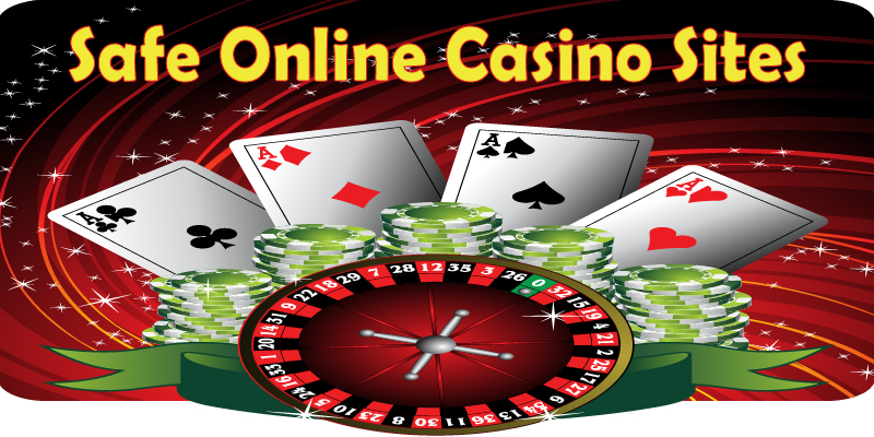 casino for free online