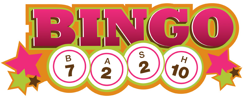 Bingo casino play game online free 10