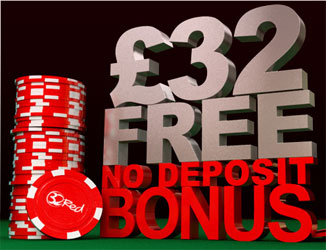 The pros and cons of playing online slots with no deposit bonuses