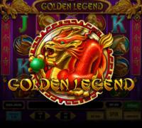 online casino affiliate hearts kostenlos