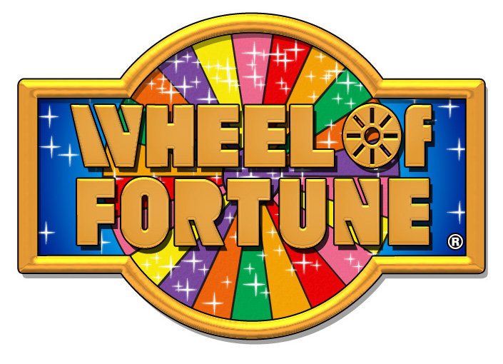 Platinum Play Is All Back With Wheel Of Fortune Online Promotion