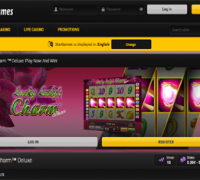 casino play online lucky ladys charm online