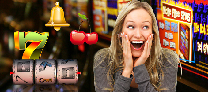 Man of Steel Online Slot Review