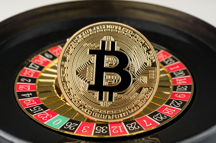 How to Use Bitcoin at Online Casino