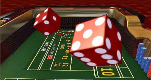 Grab an Advantage of Online Casino Buoyancy