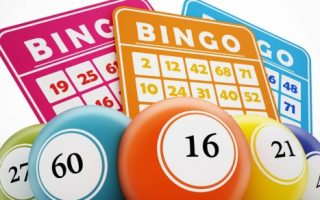 Guide to choose the best bingo site