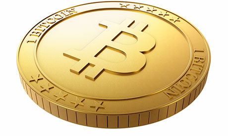 The Rising Popularity of Bitcoin