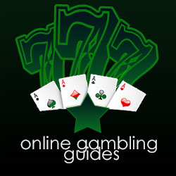 Gambling Guides & Their Importance in Casino