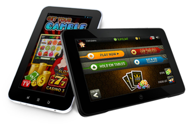 Free Mobile Slots Are Always Best Than Desktop Versions