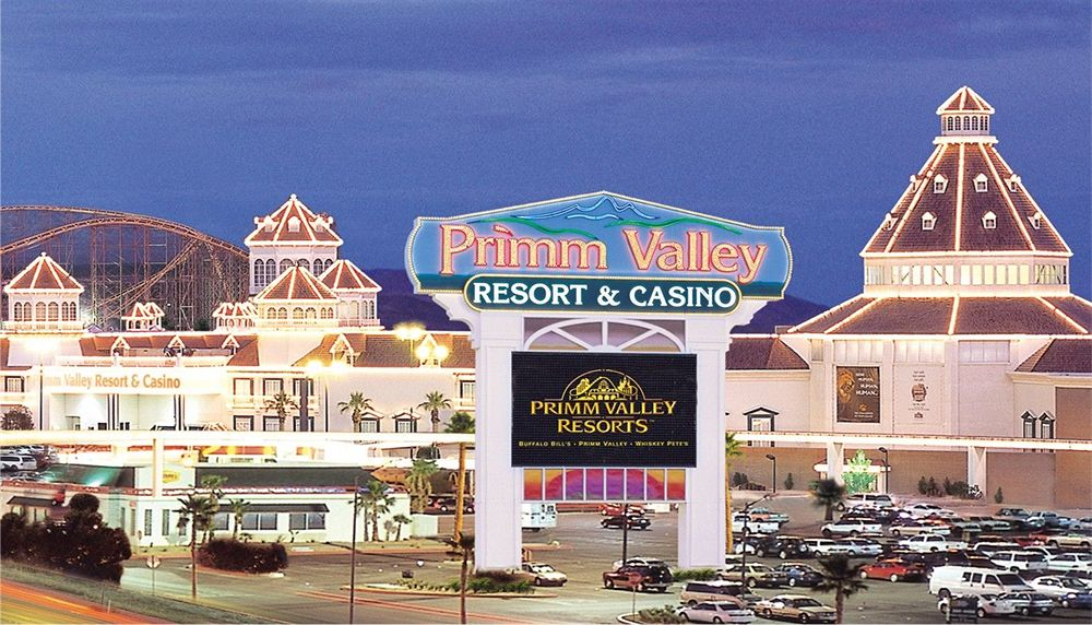 First Mega Million Winning Of 2017 At Primm Valley Lotto