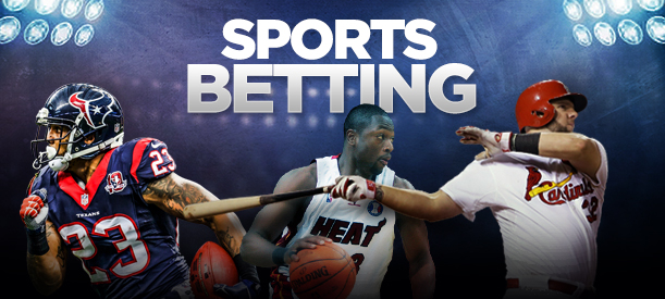 Casinos Are Now Dominated By Sports Betting In Some Parts Of The World