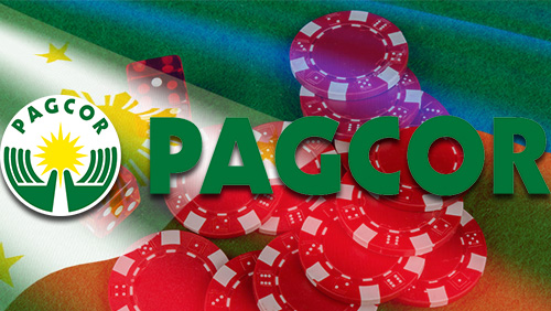 Philippines Are Likely To Issue More POGO Licenses To Online Gaming Operators