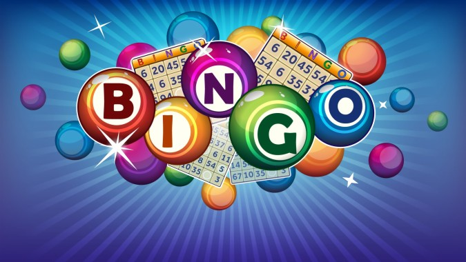 Try these strategies to improve your Bingo returns.