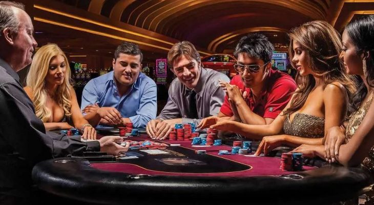 Do's & Don'ts while playing online casino