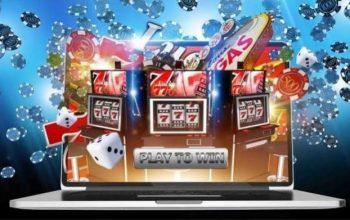 How online casino platforms attract novice players